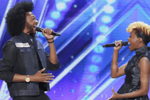'America's Got Talent': 4 Acts Who Didn't Deserve to Go