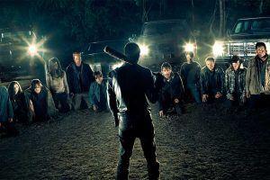 'The Walking Dead': 5 Biggest Problems with Season 6