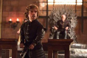 'Game of Thrones' Season 4: A Cheat Sheet Guide