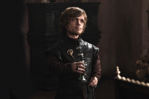 'Game of Thrones' Season 2: A Cheat Sheet Guide