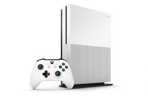 Should You Buy an Xbox One S?