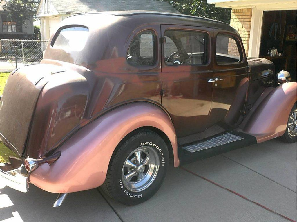 1935 Ford Coupe For Sale Craigslist - Best Car News 2019-2020 by