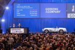 10 Most Expensive Cars Sold at Monterey Car Week