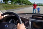 Automatic Crash Braking Systems Aren't All the Same, Says AAA