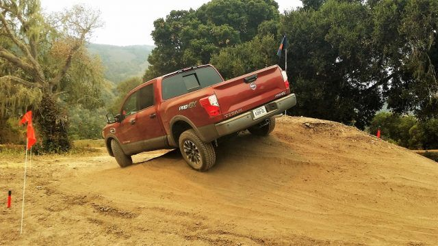 Suspension Testing | Micah Wright/Autos Cheat