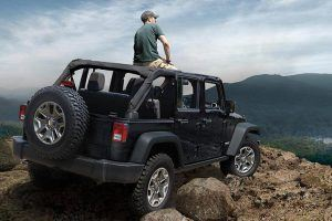 10 Cars You Should Not Bring on a Road Trip