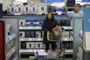 7 Tech Products You Should Plan to Buy on Black Friday