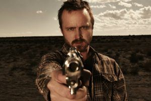 Does 'Breaking Bad' Teach Fans How to Make Meth? Scientists Have the Answer