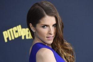 5 Reasons Why Anna Kendrick Should Play Marvel's Squirrel Girl