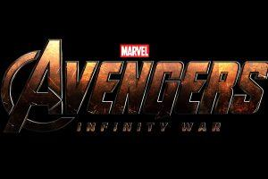 New Rumors About 'Avengers: Infinity War'