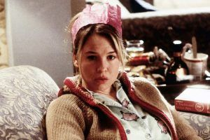 10 Must-See Renée Zellweger Movies