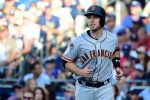 4 Reasons Why the Giants Will Win the Wild-Card Game