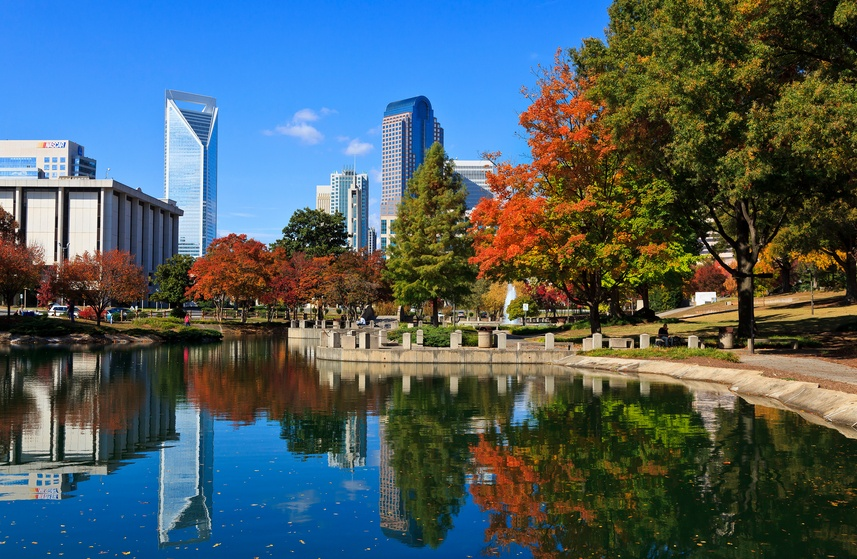 America 39 s greatest cities the 15 best places to live in for Best places to live us