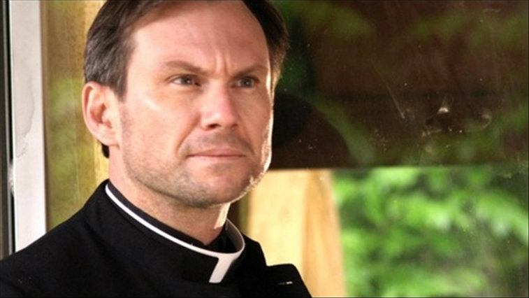 Christian Slater in Way of the Wicked