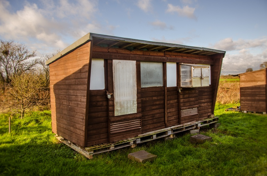Tiny House Living: How Much Money Can You Really Save?