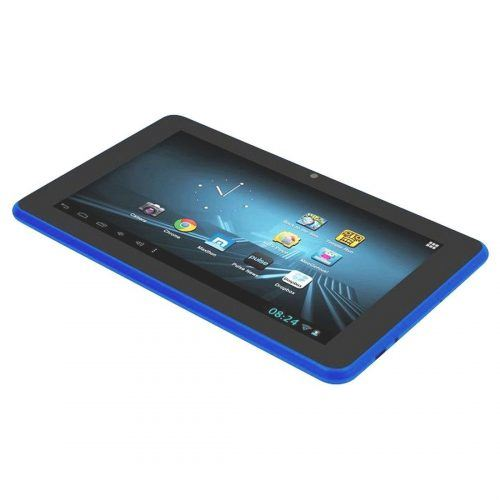 Digital2 Premier 7-inch tablet