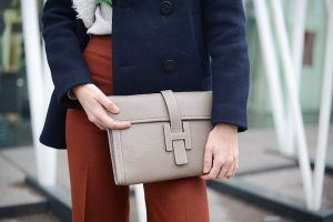 Is That Pricey Handbag Worth It? 5 Questions to Ask Yourself