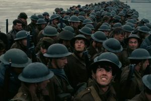 5 Must-See TV and Movie Trailers: 'Dunkirk' and More