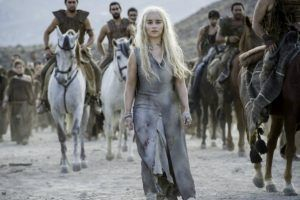 Upcoming TV Shows That Could Become the Next 'Game of Thrones'