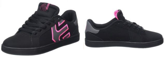 cc5205656643 12 Types of Shoes That Are Not in Style Anymore