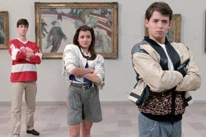 Back to School: Hilarious Movies You Should Watch Before Heading to College