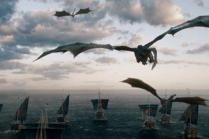'Game of Thrones': Why Fans Could Stop Watching