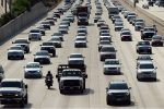 10 Worst Cities for Car Owners in America