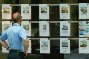 Buying a House? The Ugly Numbers You Need to Know About