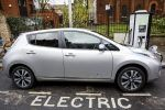 10 States That May Pay You Big Money to Buy an Electric Car