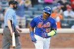 Where Yoenis Cespedes Should Play After Mets Opt-Out