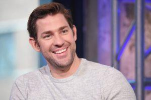 How Amazon's 'Jack Ryan' Will Be Different