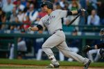 MLB: Why Gary Sanchez Is Not the Next Jesus Montero