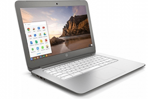 Chromebook Review: Should You Buy One?