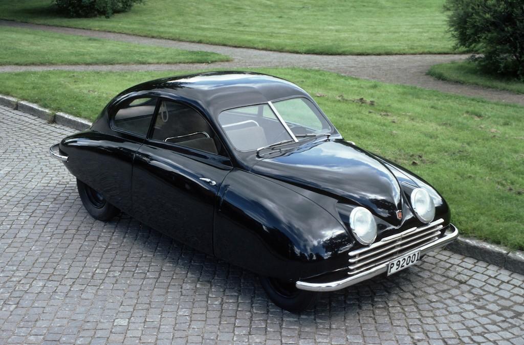 1947 Ursaab