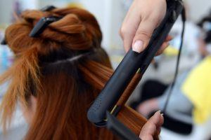 These Hair Styling Tools Work for Every Woman