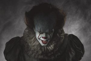 Stephen King's 'It' Remake: What We Know So Far