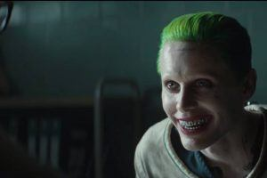 Jared Leto's Must-See Movies
