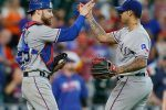 5 Things the Texas Rangers Need to Do to Win the 2017 World Series