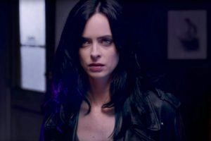'Jessica Jones': 3 New Rumors About Season 2