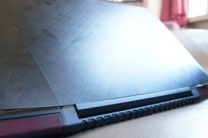 Lenovo Laptop Review: Ideapad Y700