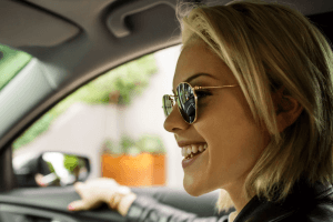 8 Luxe Fall Sunglasses Under $50