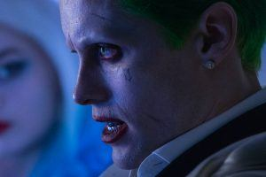 Actors Who Could Replace Jared Leto as the Joker