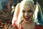 DC's 'Suicide Squad': 5 Problems That Doomed the Movie's Release