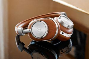 10 Cool Tech Products That You Probably Can't Afford
