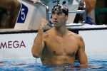 7 Best Twitter Reactions to Angry Michael Phelps Face