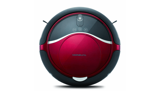 Can T Afford A Roomba 8 Cheap Robot Vacuums That Really Work