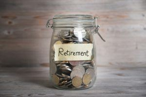 Retired But Struggling? Here's How to Cut Your Retirement Budget