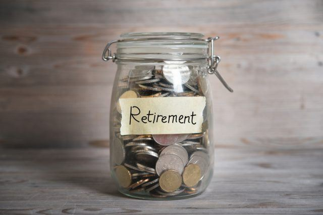 7 Questions You Need to Answer Before You Retire