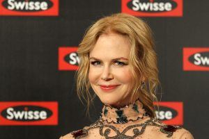 Has Scientology Divided Nicole Kidman and Her Two Adopted Children?