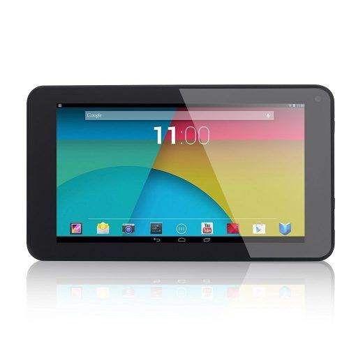 Ogima 7-inch tablet